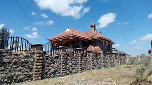 Syokimau Massiinet House | Houses & Apartments For Sale for sale in Machakos, Syokimau