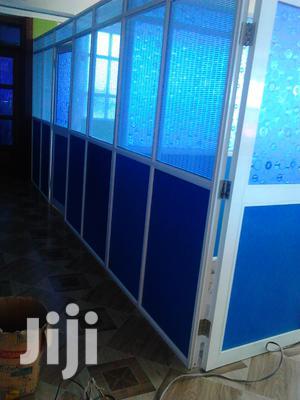 Office Division   Building & Trades Services for sale in Ruiru, Gitothua