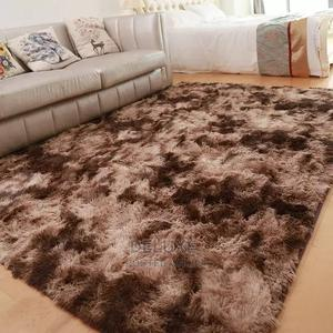 Patched Fluffy Carpets   Home Accessories for sale in Nairobi, Nairobi Central