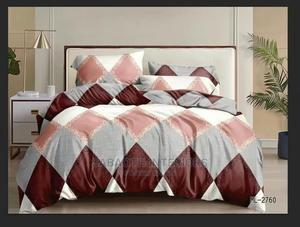 Duvets Duvets | Home Accessories for sale in Nairobi, Nairobi Central