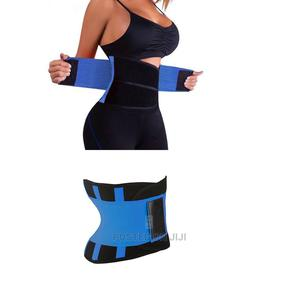 Waist Trainer Body Shaper | Tools & Accessories for sale in Nairobi, Nairobi Central