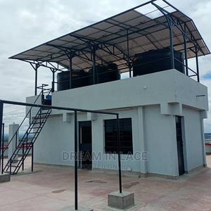 2bdrm Apartment in Amari Court, Kitengela for rent   Houses & Apartments For Rent for sale in Kajiado, Kitengela