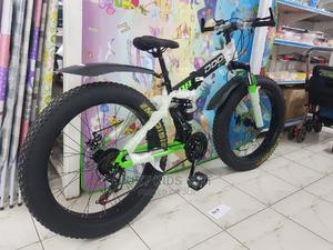Phat Bike Size 26 Foldable | Sports Equipment for sale in Nairobi, Nairobi Central