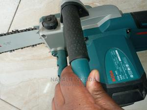 Electric Chainsaw/Powersaw. | Electrical Hand Tools for sale in Nairobi, Nairobi Central