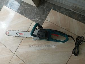 Ideal Powersaw. | Electrical Hand Tools for sale in Nairobi, Nairobi Central