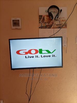 "A 32"" Itel Digital TV | TV & DVD Equipment for sale in Mombasa, Bamburi"