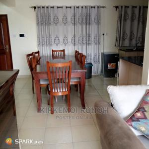 Furnished 3bdrm Apartment in Freedom Heights, Langata for Rent | Houses & Apartments For Rent for sale in Nairobi, Langata