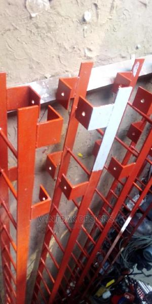 Welding and Fabrication   Building & Trades Services for sale in Mombasa, Mombasa CBD