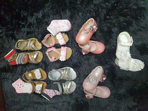 Offer! Baby Shoes on Offer Now | Children's Shoes for sale in Nairobi, Umoja