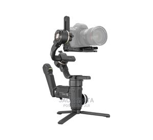 Zhiyun-Tech CRANE 3S Handheld Stabilizer   Accessories & Supplies for Electronics for sale in Nairobi, Nairobi Central