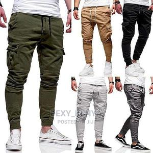 Cargo Pants   Clothing for sale in Nairobi, Nairobi Central