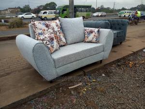 2 Seater Sofa  | Furniture for sale in Nairobi, Kahawa