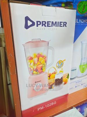 New Blender . | Kitchen Appliances for sale in Nairobi, Nairobi Central