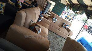 Modern 5 Seater Couch | Furniture for sale in Nairobi, Kahawa