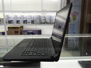 Laptop Dell Latitude E3330 4GB Intel Core I3 HDD 500GB | Laptops & Computers for sale in Uasin Gishu, Eldoret CBD