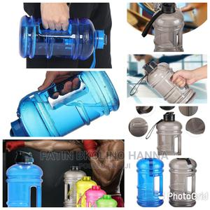 Water Bottle Sports Cup Camping Gym | Sports Equipment for sale in Nairobi, Nairobi Central