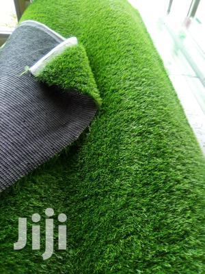 Turf Carpet Grass   Home Accessories for sale in Nairobi, Imara Daima