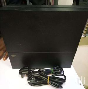 Playstation 4 | Video Game Consoles for sale in Nairobi, Donholm