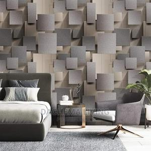 Wallpaper 5   Home Accessories for sale in Nairobi, Nairobi Central