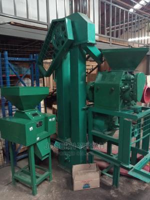 Roller Mill | Farm Machinery & Equipment for sale in Nairobi, Landimawe