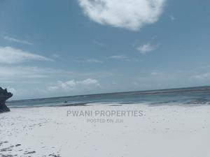 Beach Plots 2 Acres Kilifi Bofa With  | Land & Plots For Sale for sale in Kilifi North, Mnarani