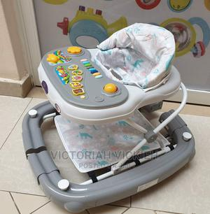 Baby Walkers   Children's Gear & Safety for sale in Kajiado, Ongata Rongai