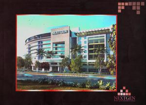 Shop Space for Sale   Commercial Property For Sale for sale in Nairobi, Mombasa Road