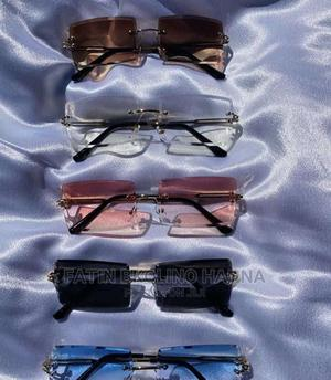 Cartier Sunglasses | Clothing Accessories for sale in Nairobi, Nairobi Central