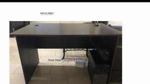 Used Office Furniture | Furniture for sale in Nairobi, Westlands