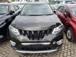 Nissan X-Trail 2017 | Cars for sale in Mombasa, Mvita