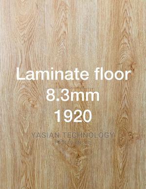 Floor Laminate 1920   Building Materials for sale in Nairobi, Imara Daima