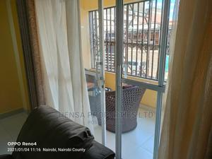 3bdrm Shared Apartment in Ngara for rent   Houses & Apartments For Rent for sale in Nairobi, Ngara