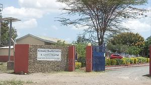 1/8 Plot for Sale in Kinanie Athi River   Land & Plots For Sale for sale in Nairobi, Mombasa Road