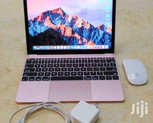 Apple Macbook Pro 13 Inches 500Gb Hdd Core I5 4Gb Ram   Laptops & Computers for sale in Nairobi, Nairobi Central