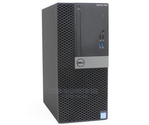 Dell OptiPlex 7040 8GB Intel Core i5 SSHD (Hybrid) 500GB   Laptops & Computers for sale in Nairobi, Nairobi Central