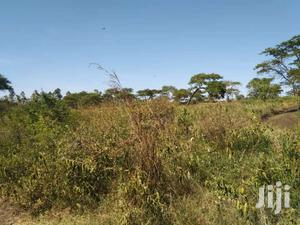 Thika Kabati, 20 Acres for Sale | Land & Plots For Sale for sale in Murang'a, Kimorori/Wempa