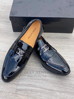 Italian Original Oxford | Shoes for sale in Nairobi, Nairobi Central