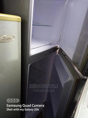 LG Fridge Double Door | Kitchen Appliances for sale in Nairobi, Nairobi Central