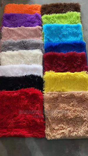 Fluffy Cases   Home Accessories for sale in Nairobi, Nairobi Central