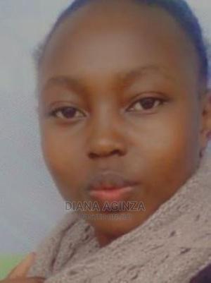 Health Beauty CV | Health & Beauty CVs for sale in Nairobi, Kawangware