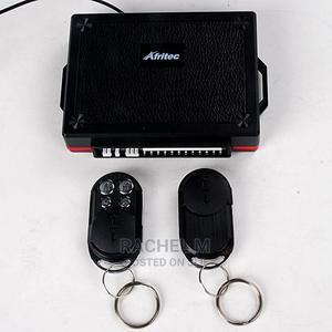 Best Car Alarm With Cut Off   Vehicle Parts & Accessories for sale in Nairobi, Nairobi Central