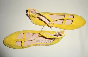 Girls Flats   Children's Shoes for sale in Nairobi, South B