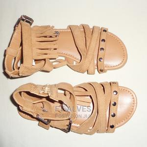 Girls Sandals   Children's Shoes for sale in Nairobi, South B