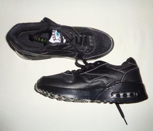 Quality Sneakers   Children's Shoes for sale in Nairobi, South B