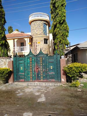 House for Sale | Houses & Apartments For Sale for sale in Bamburi, Mtambo