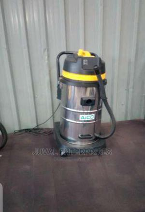 Commercial 50l Wet Dry Vacuum Cleaner | Home Appliances for sale in Nairobi, Nairobi Central