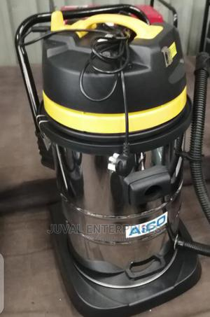 100l Wet Dry Vacuum Cleaner | Home Appliances for sale in Nairobi, Nairobi Central