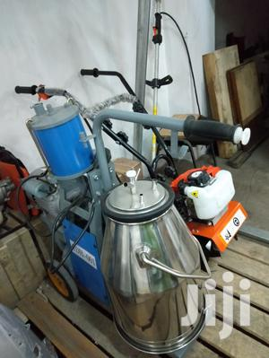 Milking Machine | Farm Machinery & Equipment for sale in Nairobi, Nairobi Central