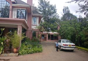 Karen 10 Silanga Close | Houses & Apartments For Sale for sale in Nairobi, Karen