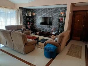 3bdrm House in Prissy Apartments, Syokimau for Sale   Houses & Apartments For Sale for sale in Machakos, Syokimau
